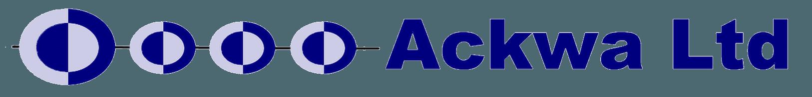 ackwa ltd logo
