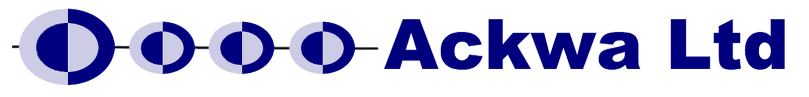 Ackwa logo