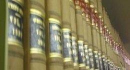 mediazione civile, diritto amministrativo, consulenza stragiudiziale