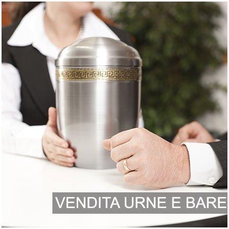 urne-e-bare