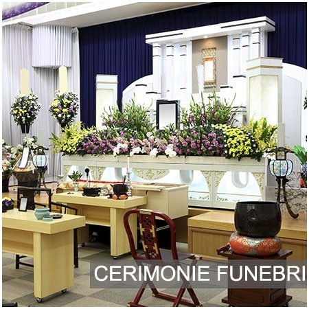 cerimonia-funebre