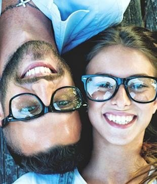 occhiali-da-vista