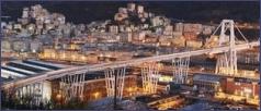 Case a Genova