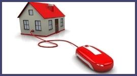 gestione mutui