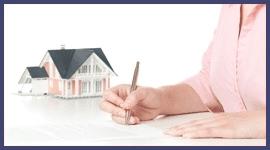 ricerca casa ideale