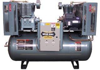 air compressor parts in arkansas