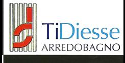 TiDiesse Arredobagno