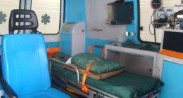 visite ambulatoriali, visite mediche specialistiche, assistenza infermieristica