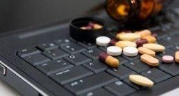 farmaci orfani, farmaci in gravidanza, antinfiammatori