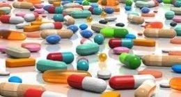 preparazioni naturali, prodotti farmaceutici di base, prevenzione allergie