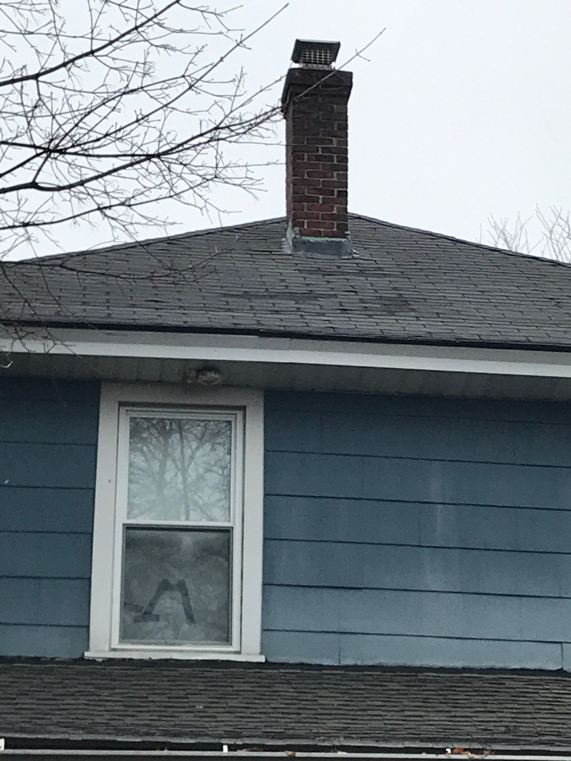 Roof Replacement 54 Wildemere Ave Waterbury Ct 06705