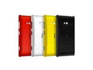 Cover Ricarica Wireless