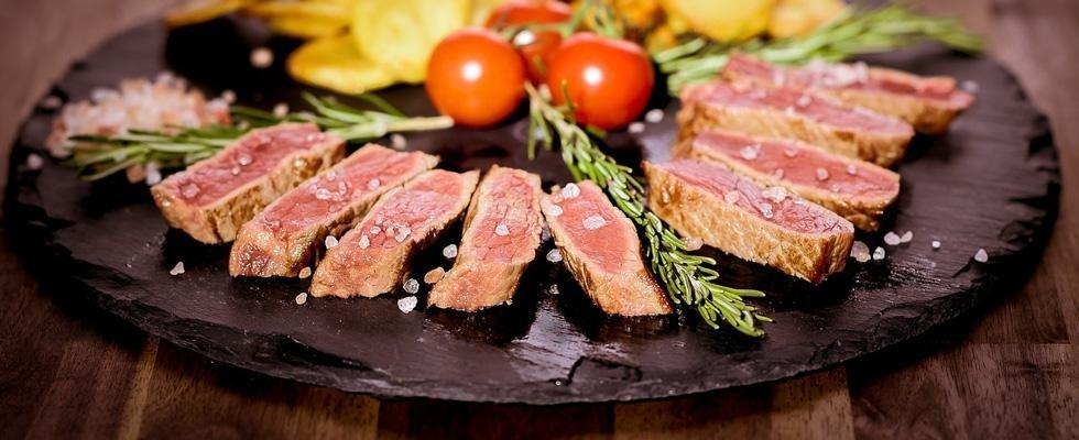 menu di carne rimini