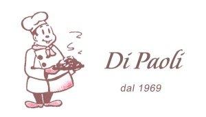Ristorante di Paoli