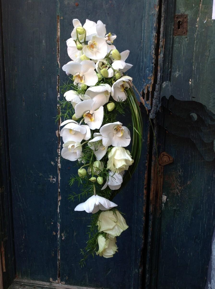 decorazione fiori, fiori matrimonio