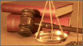 separazioni coniugali, assistenza legale