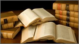 diritto giudiziario, diritto matrimoniale