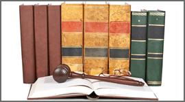 diritto civile, servizio recupero crediti