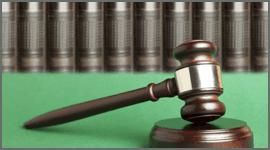 diritto di famiglia, diritto delle locazioni