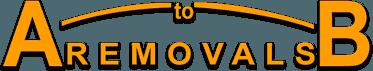 A to B Removals Ltd logo