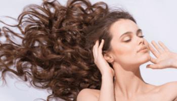 capelli, donna, parrucchieri