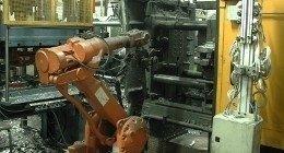 produzione componenti rubinetteria
