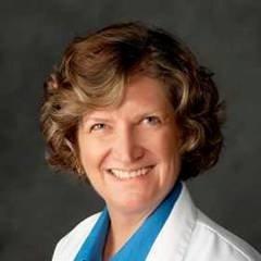 Portrait of Andrea Trescot, MD