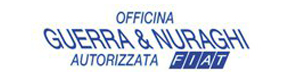 http://www.officinaguerraenuraghi.it/