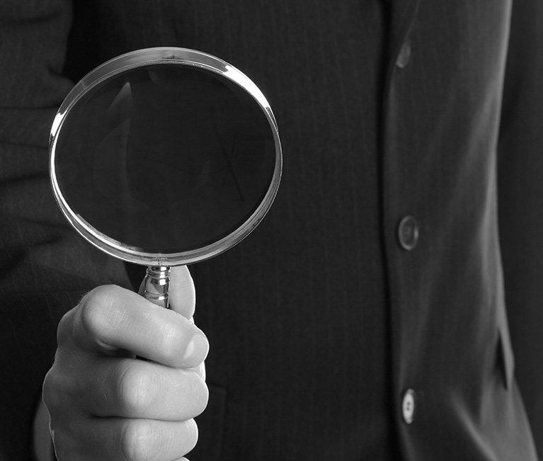 Budget-Private-Investigator-fpanel-4