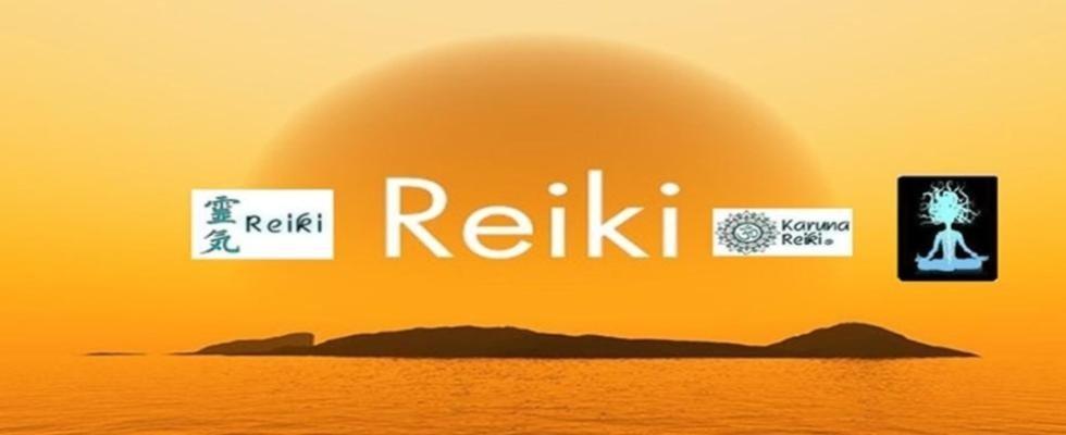 Master Reoki