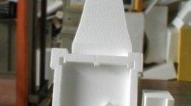isolanti acustici, isolanti termici, polistirolo per edilizia