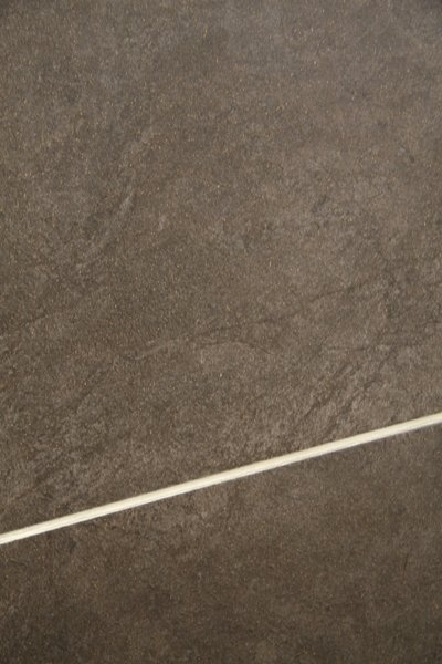 Stylish kitchen and bathroom floor tiles in Yeovil