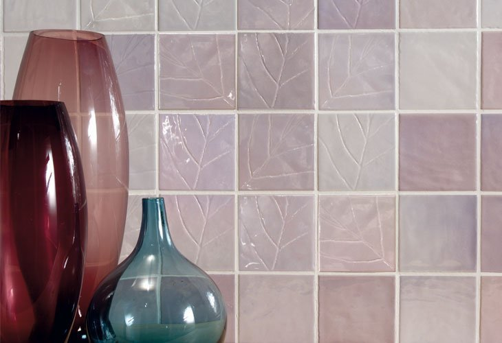 Kitchen tiles supplied throughout Yeovil and Somerset