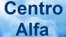 Centro Alfa
