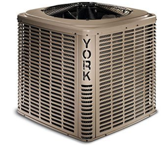 LX Series Heat Pumps