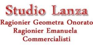 Studio Lanza