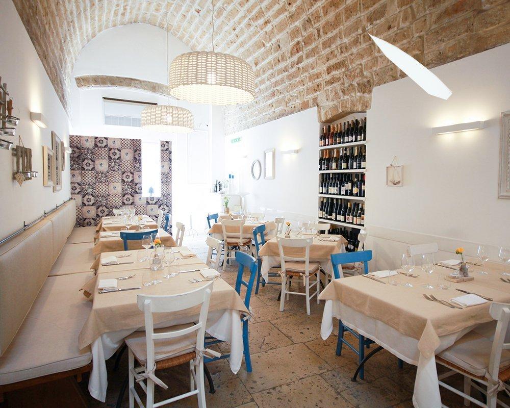 https://www.coratoviva.it/rubriche/la-gastronave-innamorata/vino-natural-durante/