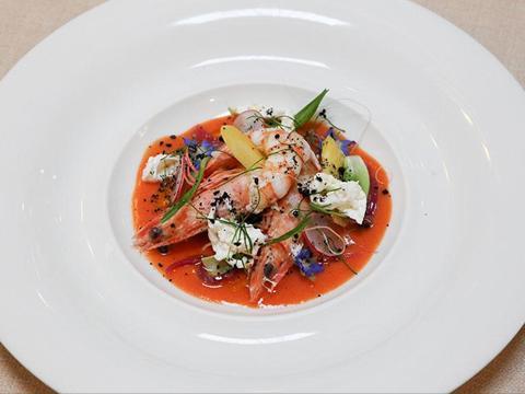menu ristorante biancofiore bari