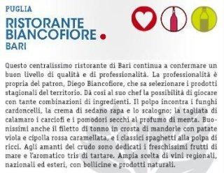 issuu.com/radicidelsud/docs/radici_restaurant_impaginato_ok/37?e=0/11879623