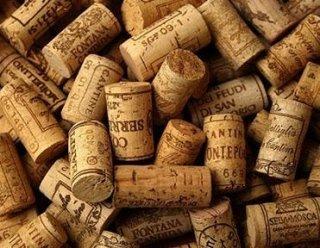 www.travelblog.it/post/46003/dove-bere-del-buon-vino-a-bari-tre-suggerimenti