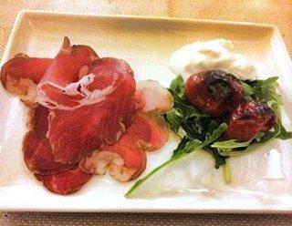 716lavie.com/biancofiore-bari-italie/