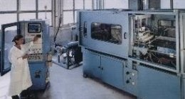 stampaggio confezioni per prodotti