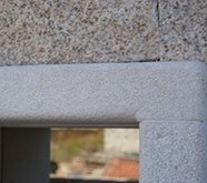 Arredi architettonici
