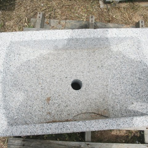 catini in granito