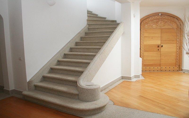 marmo e granito per architettura