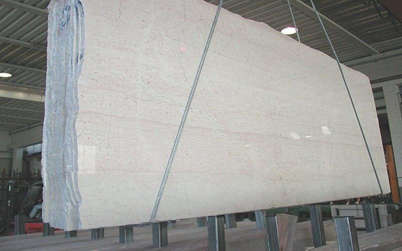 pavimentazioni marmo