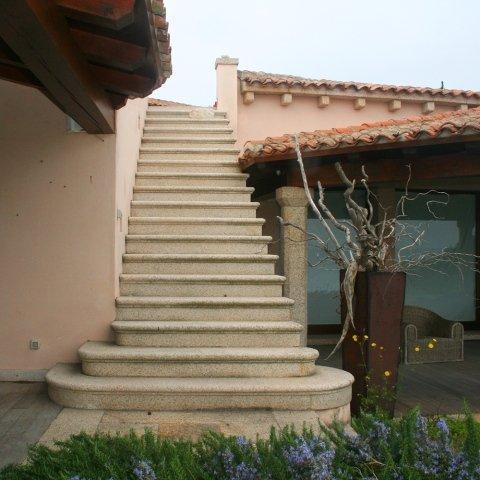 granito e marmo architettonici