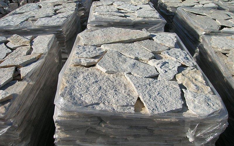 marmo rivestimenti