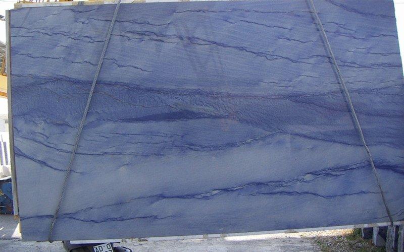 tavoli marmo