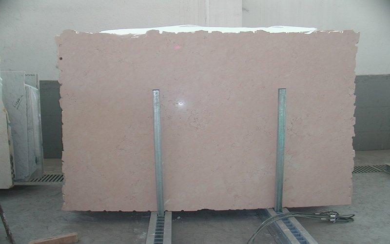 marmo pavimenti